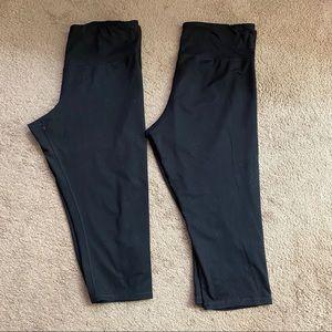 Pants - C9 Champion Capri Leggings